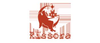 Kissora